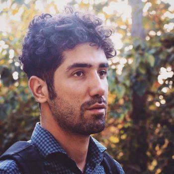 سعید صدیقی